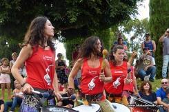 Moteros Solidarios17