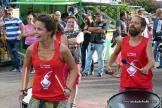 Moteros Solidarios24
