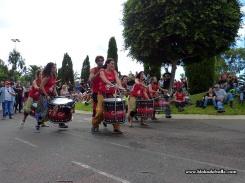Moteros Solidarios29