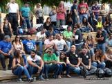 Moteros Solidarios35