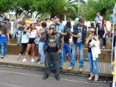Moteros Solidarios38