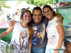 Moteros Solidarios41