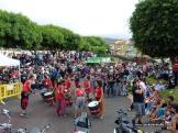 Moteros Solidarios49