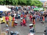 Moteros Solidarios50