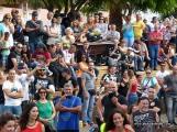 Moteros Solidarios52