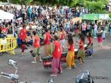 Moteros Solidarios62