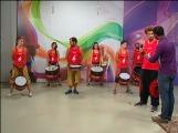 RTVCabo Verde 3