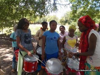 Anidan-Bloko del Valle Juniors Band en el Sondeka01