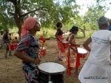 Anidan-Bloko del Valle Juniors Band en el Sondeka02