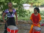 Anidan-Bloko del Valle Juniors Band en el Sondeka04