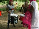 Anidan-Bloko del Valle Juniors Band en el Sondeka05