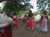 Anidan-Bloko del Valle Juniors Band en el Sondeka35