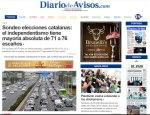 Diario-de-Avisos