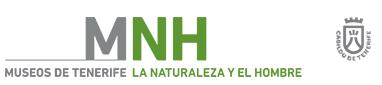 Bloko del Valle, de la mano del Museo de la Naturaleza y el Hombre, en PLENILUNIO (2/6)