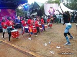 Anidan-Bloko del Valle – Festival Sondeka02