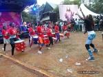 Anidan-Bloko del Valle - Festival Sondeka  02