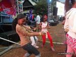 Anidan-Bloko del Valle – Festival Sondeka09