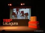Charlas TEDx La Laguna01