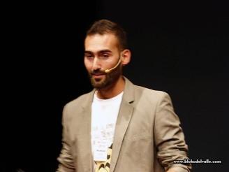 Charlas TEDx La Laguna02