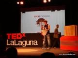 Charlas TEDx La Laguna07