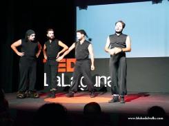 Charlas TEDx La Laguna11
