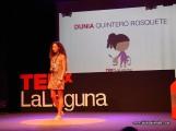 Charlas TEDx La Laguna14