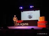 Charlas TEDx La Laguna15
