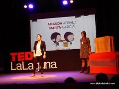 Charlas TEDx La Laguna16