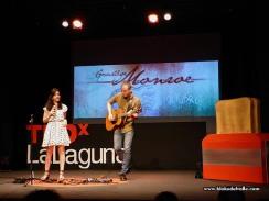 Charlas TEDx La Laguna17