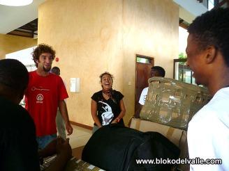 2015-Bloko Lamu A 15