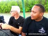 2015-Bloko Lamu A 22