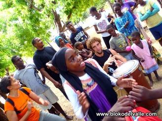 2015-Bloko Lamu A 33