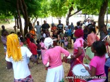2015-Bloko Lamu A 35