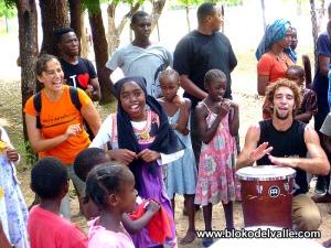 2015-Bloko Lamu A 36
