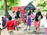 2015-Bloko Lamu A 39