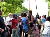 2015-Bloko Lamu A 40