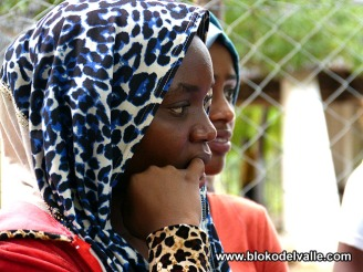 2015-Bloko Lamu A 45