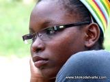 2015-Bloko Lamu A 59