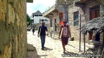 2015-Bloko Lamu B 04