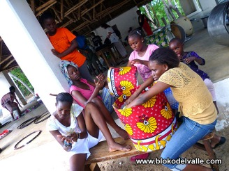 2015-Bloko Lamu B 06