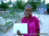 2015-Bloko Lamu B 07