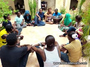 2015-Bloko Lamu B 13