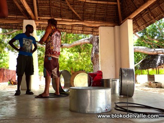 2015-Bloko Lamu B 25