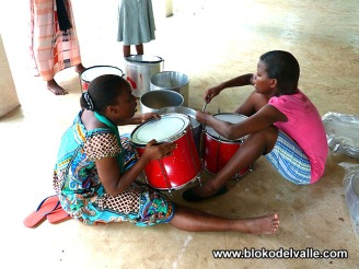 2015-Bloko Lamu B 28