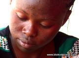 2015-Bloko Lamu B 30