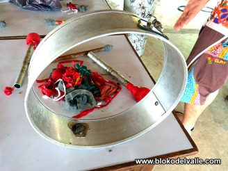 2015-Bloko Lamu B 31
