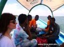 2015-Bloko Lamu C 02