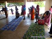 2015-Bloko Lamu C 04