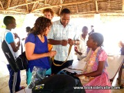 2015-Bloko Lamu C 05