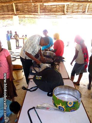 2015-Bloko Lamu C 09